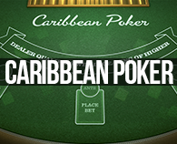 Caribbean Poker Android