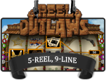 Reel Outlaws