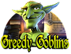 Greedy Goblins Android