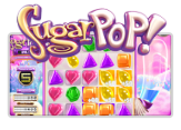 SugarPop Mobile