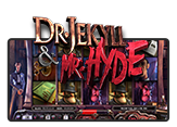 Dr. Jekyll & Mr. Hyde Android