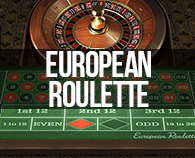 European Roulette Android